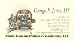 Card_George_Jones_25