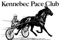 Kennebec Pace Club