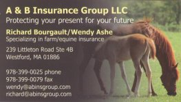 Card_Richard_Bourgault_A_B_Insurance