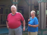 Greaney Reunion 029_web