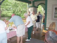 Greaney Reunion 068_web